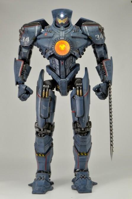 dance Attack on titan cosplay