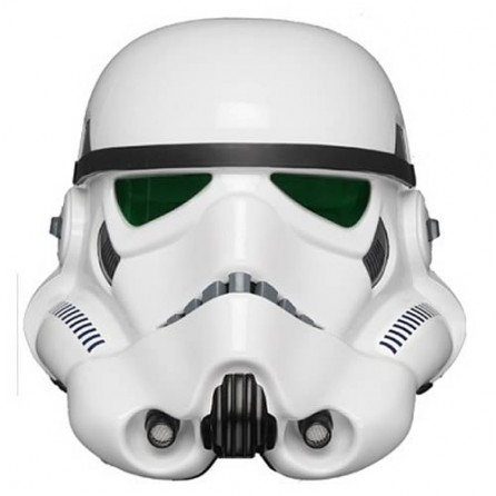 EFX Collectible Star Wars A New Hope Stormtrooper Helmet