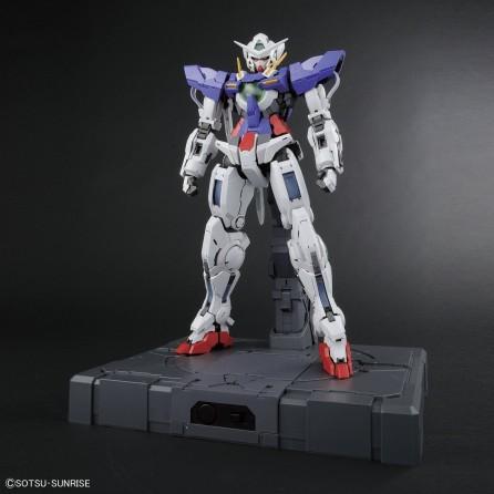 Bandai PG Gundam Exia