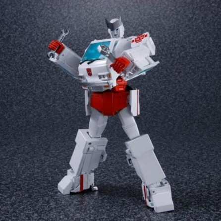 Takaratomy Transformers Masterpiece MP-30 Ratchet