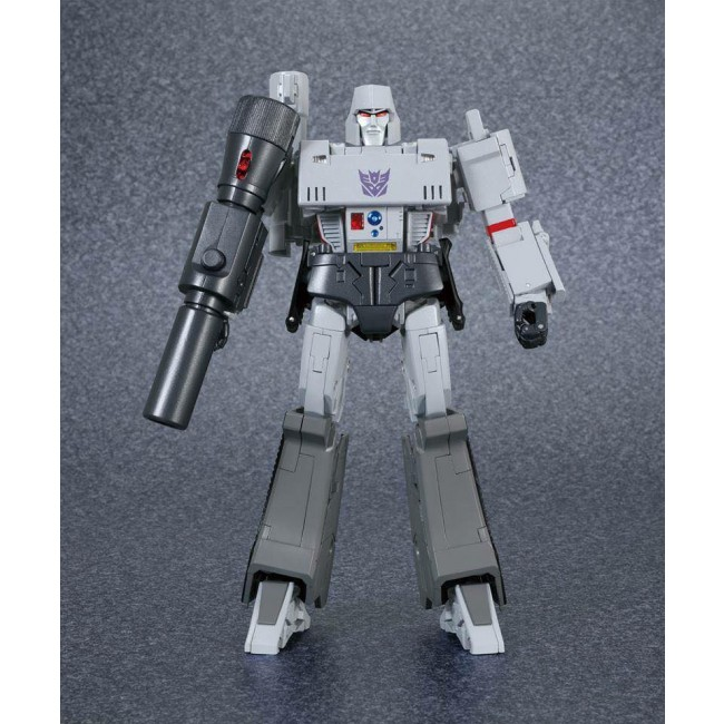 Takara Tomy Transformers Masterpiece Mp 36 Megatron