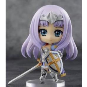 Nendoroid #245a - Queens Blade Rebellion - Annelotte