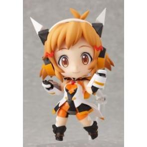 Nendoroid #244 - Senki Zesshou Symphogea - Tachibana Hibiki