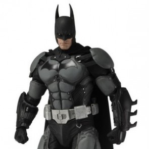 "Neca 18"" Batman Arkham Origins Action Figure"