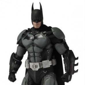 """Neca 18"""" Batman Arkham Origins Action Figure"""