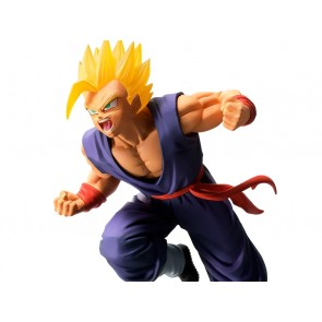 BANDAI Tamashii Nations Dragon Ball Z: Ichibansho SUPER SAIYAN GOHAN