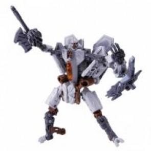 Transformers 4 - Lost Age of Extinction - AD10 - Starscream