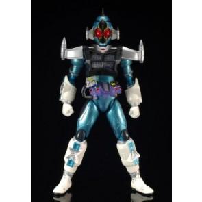 S.H.Figuarts Kamen Rider Fourze Cosmicstates