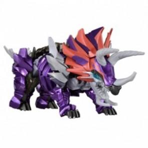 Transformers 4 - Lost Age - AD07 - Dinobot Slug