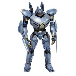 "NECA Pacific Rim Striker Eureka 7"" Deluxe Action Figure"