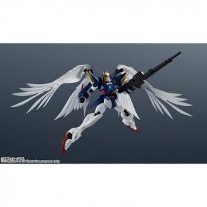 BANDAI Gundam Universe XXXG-00W0 WING GUNDAM ZERO (EW)