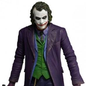 """Neca 18"""" The Dark Knight Joker Action Figure"""