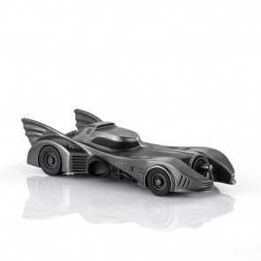Royal Selangor Batman Batmobile Vehicle