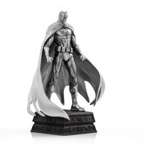 Royal Selangor Mini Batman Pewter Figurine