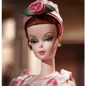 Barbie BFMC Silkstone Luncheon Ensemble Doll