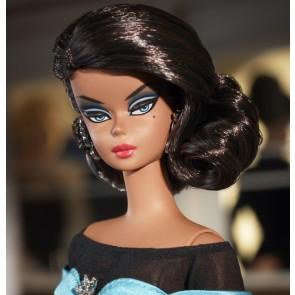 Barbie BFMC Silkstone Ball Gown Doll