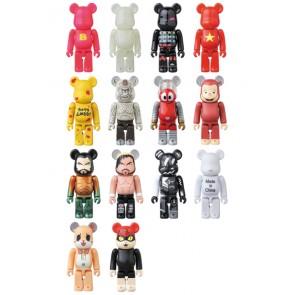 b109c7fe Medicom Toy - Brands - Toy Garden and Toywiz Malaysia