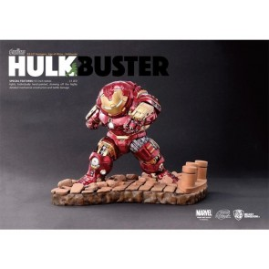 Egg Attack EA-017 Avengers: Age of Ultron Hulkbuster