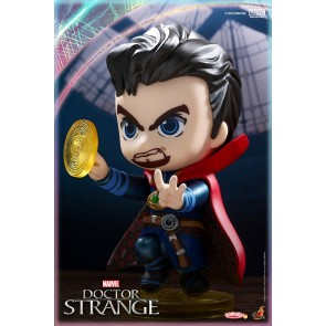 Hot Toys COSB325 Doctor Strange Cosbaby (S) Bobble-Head