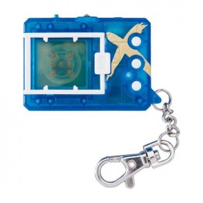 Bandai Digimon Digital Monster X Ver. 3 (Blue Color)