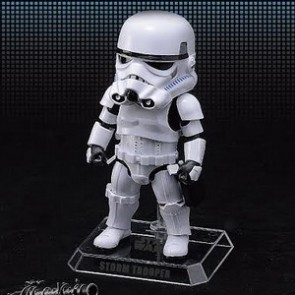 Kidslogic Egg Attack Action: EAA-005 Star Wars EPV Stormtrooper