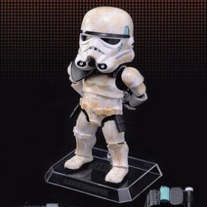 Kidslogic Egg Attack Action: EAA-007 Star Wars EPIV Sandtrooper