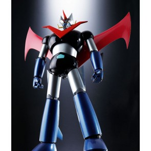 Bandai Soul of Chogokin GX-73 Great Mazinger D.C. (TV Anime Ver.)