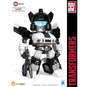 Kidslogic Kids Nation Transformers TF03