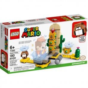 LEGO 71363 Desert Pokey