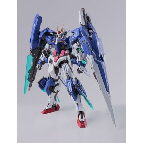 "Bandai Metal Build 00 Gundam Seven Sword/G ""Mobile Suit Gundam 00 V Senki"""