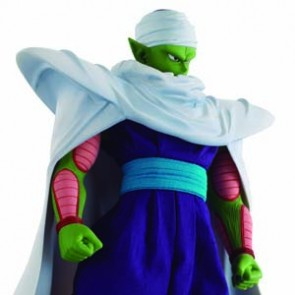 Megahouse DOD Dragonball Piccolo Figure