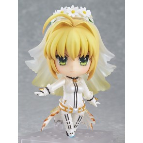 Nendoroid #387 Fate Saber Bride