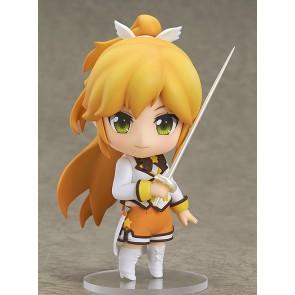 Nendoroid #397 Fantasista Doll Sasara