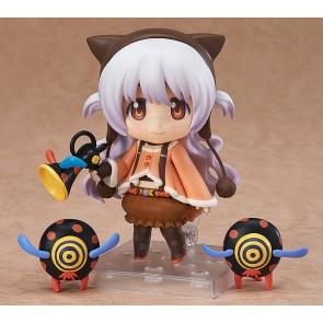 Nendoroid #403 Puella Magi Madoka Nagisa Momoe