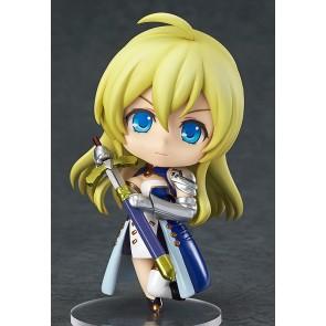 Nendoroid #433 Jeanne Kaguya d'Arc