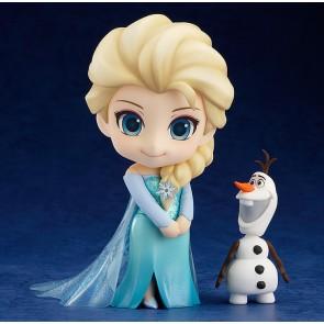 Nendoroid #475 Disney Frozen Elsa & Olaf