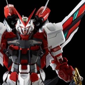 P-Bandai PG 1/60 Scale Gundam Astray Red Frame Kai