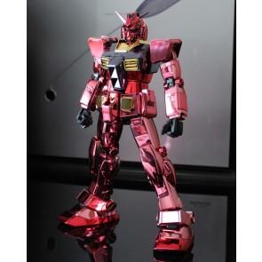 PG 1/60 RX-78 C.A Casval's Gundam EXF Ver