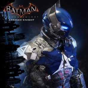 Prime 1 Studio 1/3 Scale Batman Arkham Knight Statue