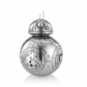 Royal Selangor Star Wars BB-8 Container