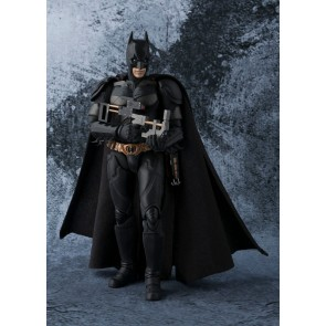 S.H.Figuarts Batman The Dark Knight Figure