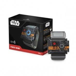 Sphero Star Wars The Force Awakens BB-8 Force Band