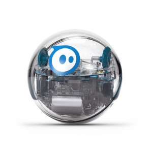 Sphero SPRK+ Smart Robotic Toy Gaming System