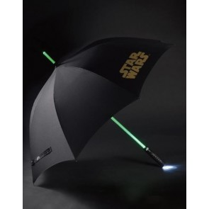 Beast Kingdom Star Wars Lightsaber Umbrella