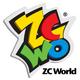 ZCWorld